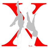 Country Dance Lessons Houston